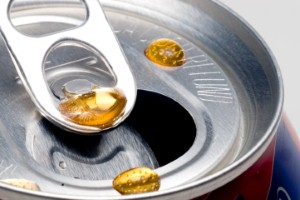 Researchers recommend taxing soda