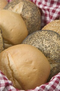 Researchers uncover new clues in celiac disease