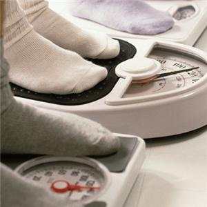 Weight gain in young men may be linked to risk of prostate cancer