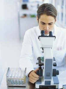 Scientists call renewed efforts to find HIV cure