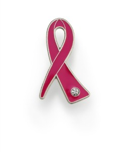 Scientists may have found a potential new target for breast cancer treatment.