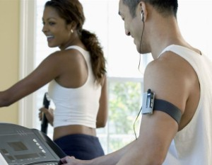 Short periods of high-intensity workouts effective for controlling diabetes