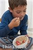 Skipping breakfast may contribute to poor heart health