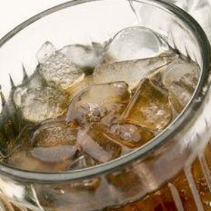 Soda linked to poor nutrition