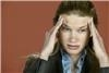 Research shows stress at work is bad for women's hearts