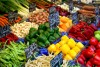 Study shows how fruits and vegetables affect colorectal cancer risk