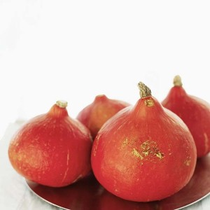 Study shows pomegranate extract may slow prostate tumor growth