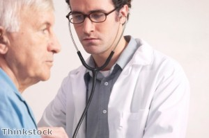 Testosterone deficiency becoming more common