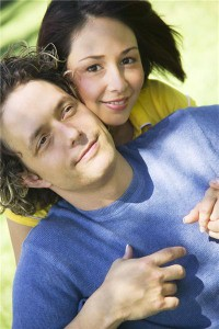 The CDC released guidelines for the use of Truvada among HIV-serodiscordant heterosexual couples.