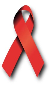 The fight against AIDS still requires progress