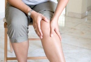 Treatment for arthritis may be linked to liver damage