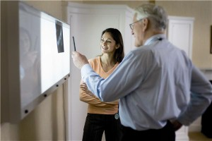 Unnecessary imaging may be major breast cancer risk