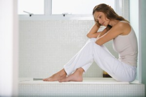 Vitamin D levels may predict depression relapse