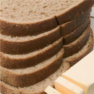 Whole grains may reduce heart risk