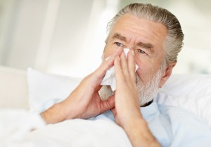 Whooping cough incidence rates increase in UK