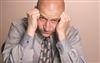 Depression linked to many adverse health outcomes