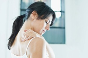 Yoga helps women deal with pain of fibromyalgia